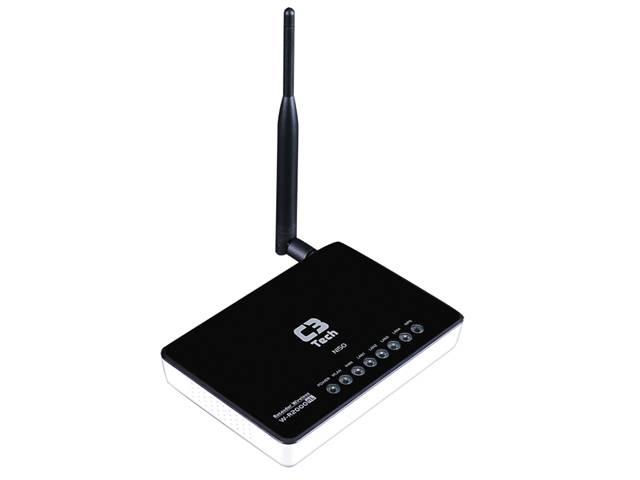 roteador c3 tech w-r1000nl firmware